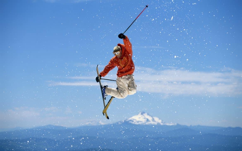 skitips