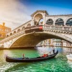 9 Dingen die je Moet weten voor je Venetië, Italië bezoekt
