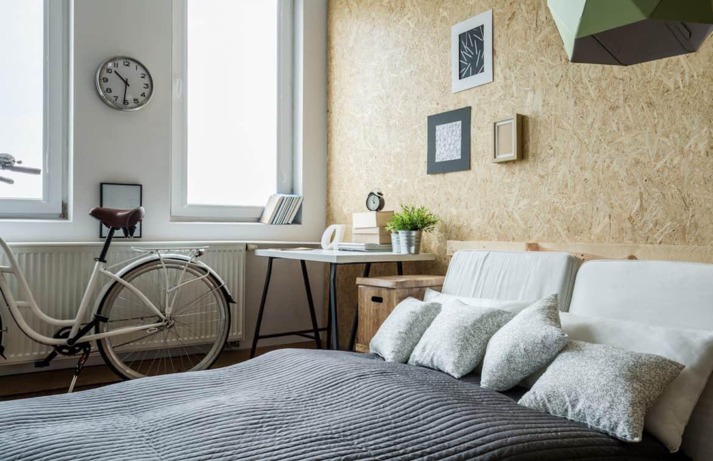 Hoe Werkt Airbnb : Airbnb kortingscode ontvang u ac korting geldig tot maart