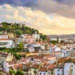 Op Citytrip naar Lissabon: Wat moet je gezien hebben?
