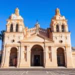 Cordoba, Argentinië: Dit vond ik de Mooiste Bezienswaardigheden