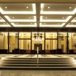 Hotel Diplomatic – Benidorm – Sunjets