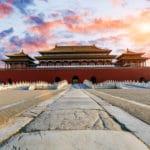 Voor minimaal één jaar op reis door Azië
