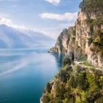 Gardameer reizen met TUI of Neckermann: De Mooiste Hotels