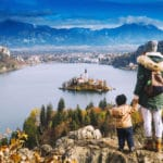 Herfstvakantie Reizen: Boek je Last Minute Vakantie