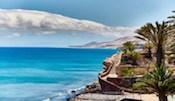 Goedkope Last Minutes Fuerteventura