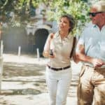 Sunweb 55+ Vakanties: De Beste Bestemmingen & Hotels