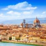 Firenze: Op Citytrip met onze Reistips (Beste Hotels, Restaurants, Wat te doen, …)