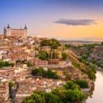 Spanje Reizen: De Mooiste Hotels aan de Beste Prijzen