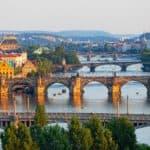 Wat te doen in Praag: De mooiste bezienswaardigheden
