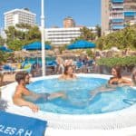 Hotel Victoria: Ervaringen & Tips